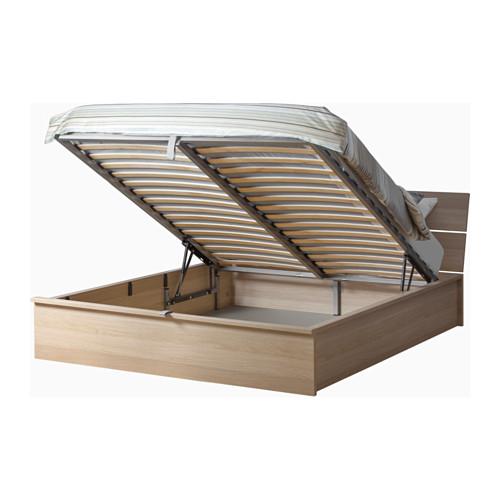 herdla-struttura-letto-con-contenitore-bianco__0377641_PE554123_S4