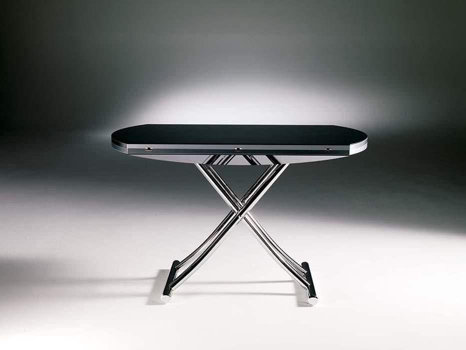 tavoli-trasformabili-rotondi-06