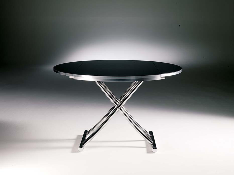 tavoli-trasformabili-rotondi-07