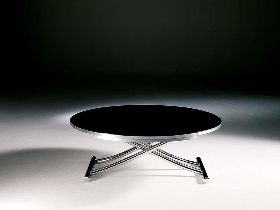 tavoli-trasformabili-rotondi-08