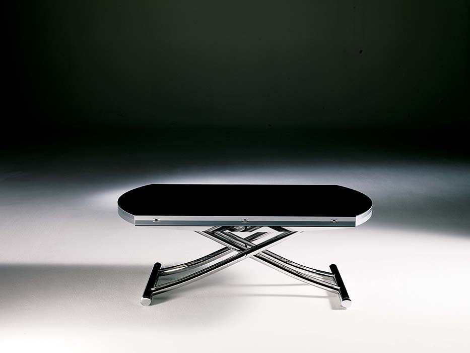 tavoli-trasformabili-rotondi-09