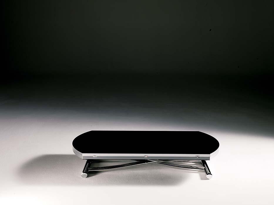 tavoli-trasformabili-rotondi-10