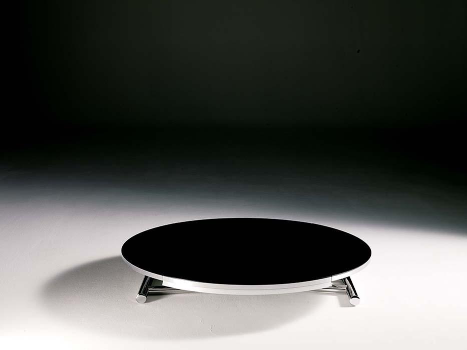 tavoli-trasformabili-rotondi-11