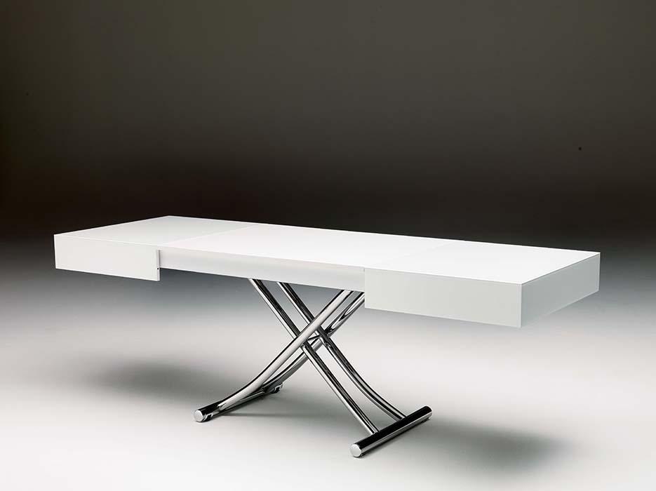 tavolo-trasformabile-cristallo-06