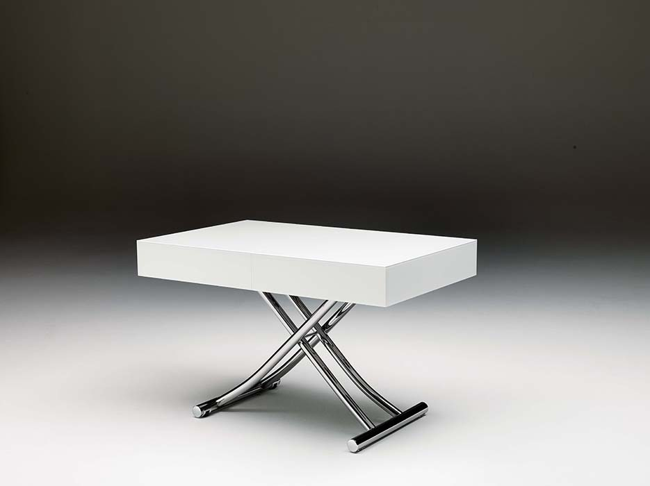 tavolo-trasformabile-cristallo-07