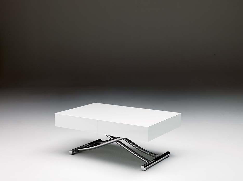 tavolo-trasformabile-cristallo-08