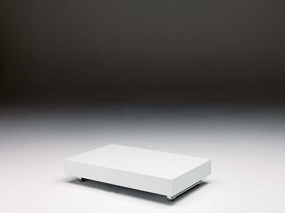 tavolo-trasformabile-cristallo-09