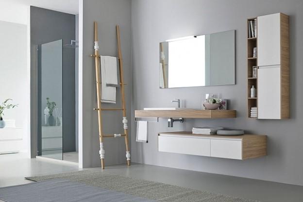 oltre  idee su bagni moderni su  design per bagno, Disegni interni