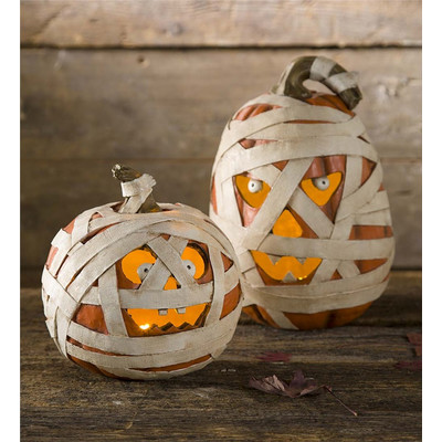 2-piece-lighted-mummy-pumpkins-figurine-set-65a60