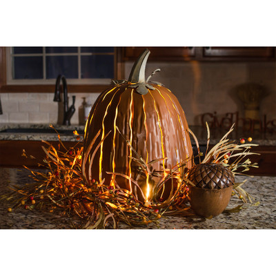 desert-steel-great-pumpkin-lantern-decoration-411-000