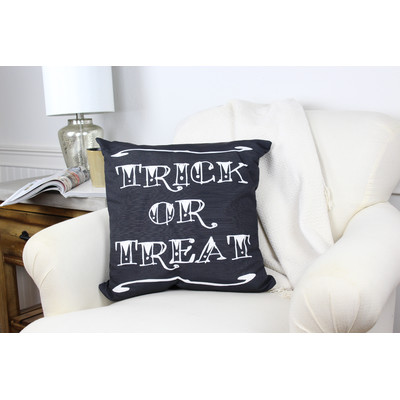 one-bella-casa-trick-or-treat-tattoo-letters-pillow-71500pl18