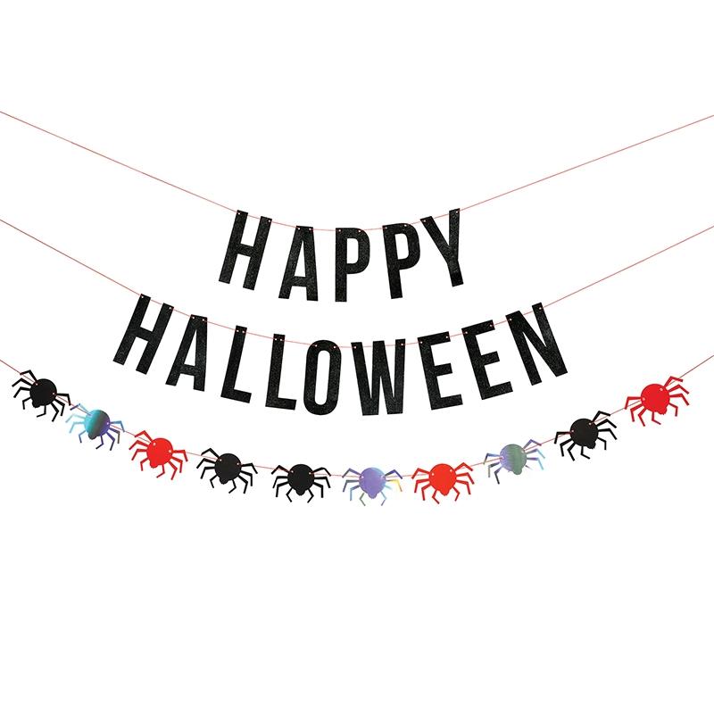 addobbi-per-halloween