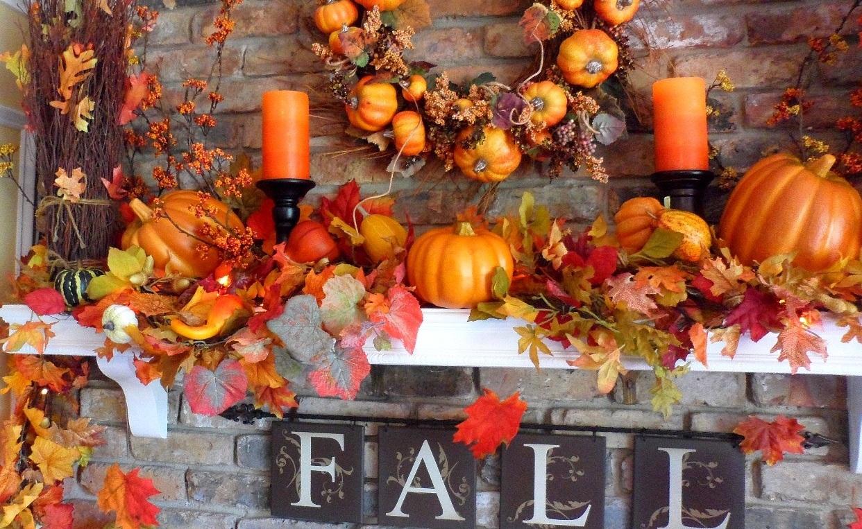 autumn-decor