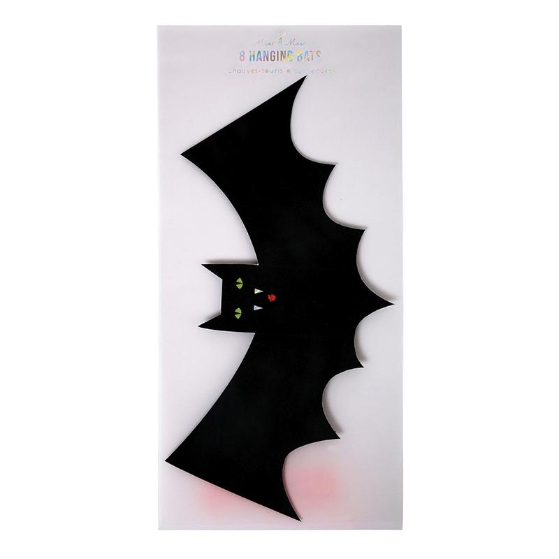 decorazioni-di-halloween-da-appendere