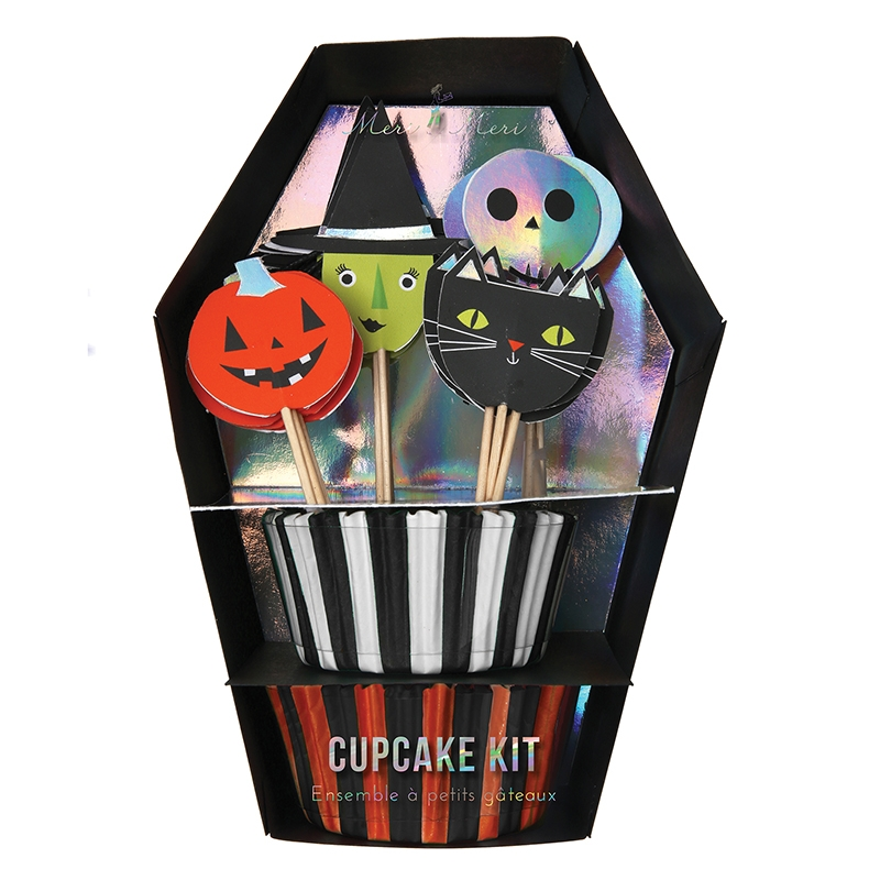 pirottini-e-decorazioni-per-cupcake-halloween