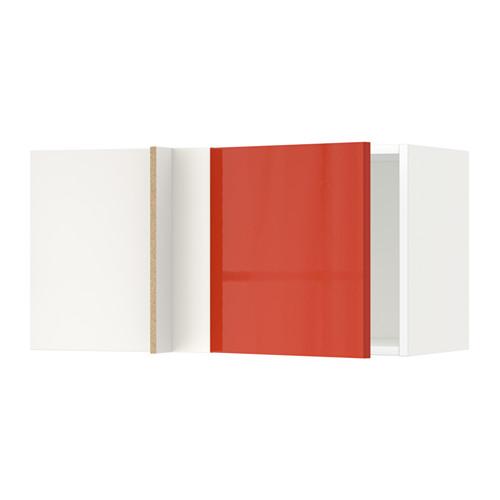 5 credenze colorate - Credenze moderne ikea ...